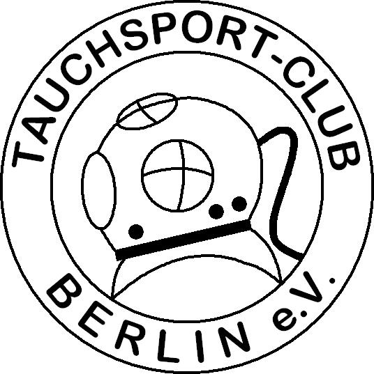 partnertausch erfahrungen club veranstaltungen berlin
